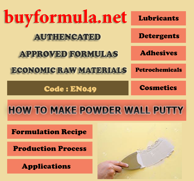 buyformula | Construction Chemicals